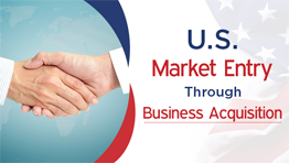 Find Out The Challenges Of Business Acquisition In The US